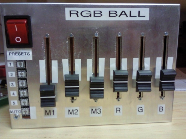 RGB_Ball Picture